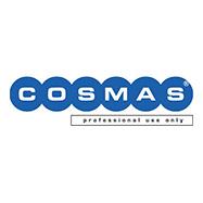Cosmas