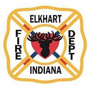 Elkhart
