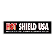 Hot Shield