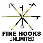 Fire Hooks