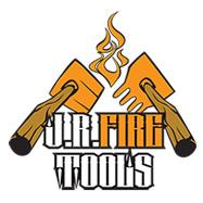 J.R. Fire Tools