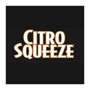 Citrosqueeze