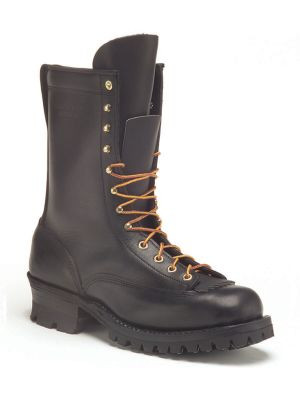 whites womens boots