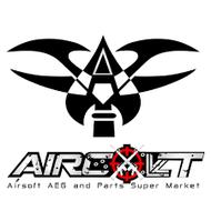 Aircolt Airsoft