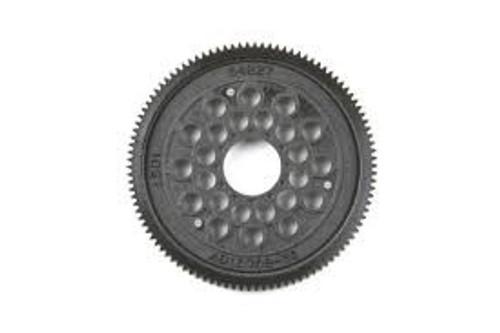 Tamiya #54227 - RC FF03 04 Module Spur Gear - 102T