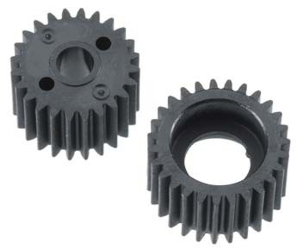 Tamiya #51465 - TA06 Counter & Idler Gear