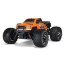 ARRMA-1-10 BIG ROCK CREW CAB 4X4-AR10271