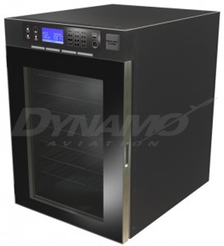 DCO-1000 Series Convection Oven