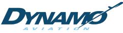 Dynamo Aviation