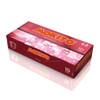 MOKITO INTENSO - Nespresso Compatible Capsules - 120x pack