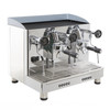 LELIT GIULIETTA 2 Group 10L Commercial Espresso Coffee Machine