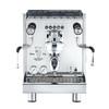 BEZZERA BZ16 DE Commercial Volumetric 2L Espresso Coffee Machine - TANK