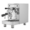 BEZZERA BZ10 1.5L Espresso Coffee Machine