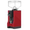 EUREKA MIGNON SPECIALITA 55mm Flat Burr Doser-less Coffee Grinder - FERRARI RED