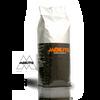 Mokito Bianco Coffee Beans 500g