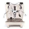 BEZZERA Galatea Domus e61 Lever 2L Vibration Pump Tank Espresso Coffee Machine
