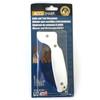 ACCUSHARP Knife Sharpener - MADE IN THE USA