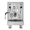 BEZZERA BZ10 1.5L Espresso Coffee Machine - EUREKA MIGNON SILENZIO Coffee Grinder - Black - Combo
