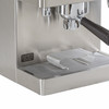 LELIT PL92T ELIZABETH Double Boiler PID Espresso Coffee Machine - V2