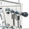 BEZZERA MAGICA e61 2L Espresso Coffee Machine - EUREKA MIGNON SPECIALITA Coffee Grinder - BLACK - Package