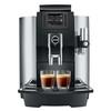 JURA WE8 Office Automatic Espresso Coffee Machine - V2 - Tank