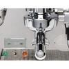 ECM TECHNIKA V PROFI e61 PID 2.1L Espresso Coffee Machine