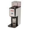 LELIT PL72 WILLIAM 64mm Flat Burr Doser-less Coffee Grinder - POLISHED