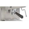 LELIT PL92T ELIZABETH Double Boiler PID Espresso Coffee Machine - V3