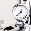LELIT PL162T BIANCA e61 Double Boiler PID 0.8/1.5L Espresso Coffee Machine - V2 - EUREKA MIGNON SPECIALITA Coffee Grinder - BLACK - Combo