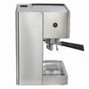 LELIT PL92T ELIZABETH Double Boiler PID Espresso Coffee Machine - V3 - EUREKA MIGNON SPECIALITA Coffee Grinder - BLACK - Package