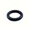 O-Ring 03030 - 12.83mm x 7.59mm x 2.62mm - VITON