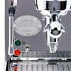 ECM MECHANIKA V SLIM e61 2.2L Espresso Coffee Machine - EUREKA MIGNON SPECIALITA Coffee Grinder - GREY - Package - With Accessories