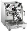 BFC Junior Extra e61 Double Boiler PID 0.8/1.3 L Vibration Pump Tank Espresso Coffee Machine