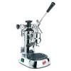 PAVONI PROFESSIONAL LUSSO 1.6L Lever Espresso Coffee Machine