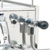 BEZZERA MAGICA e61 2L Espresso Coffee Machine
