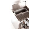 BEZZERA STREGA Professional Lever Espresso Coffee Machine