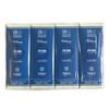 CAFFE PERA CREMA BAR - ESE Espresso Coffee Pods - 144x pack