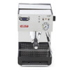 LELIT PL41TEMN ANNA Single Boiler PID 250 mL Vibration Pump Tank Espresso Coffee Machine