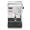 LELIT PL41TEMN ANNA Single Boiler PID 250 mL Vibration Pump Tank Espresso Coffee Machine