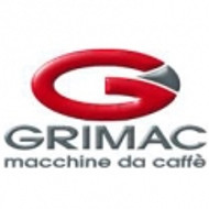 GRIMAC
