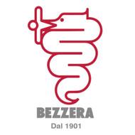 BEZZERA