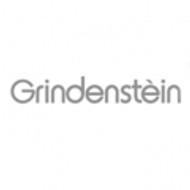 Grindenstein