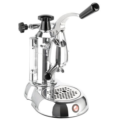 La Pavoni Stradivari Lever Espresso Coffee Machine