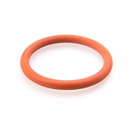 O-Ring 0320-40 - 40mm x 32mm x 4mm - SILICONE