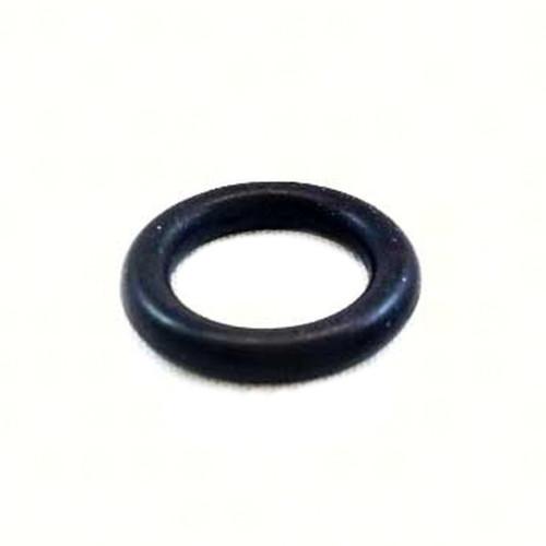 O-Ring 0112 - 15.16mm x 9.92mm x 2.62mm - EPDM