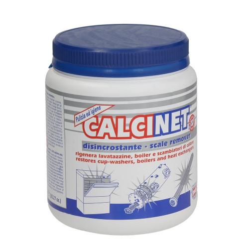 Descaler / Descaling Powder 1000 g - CALCINET - PULYCAFF