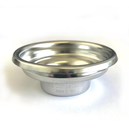 7-9g Precision Filter Basket IMS B70 1T H26.5 E