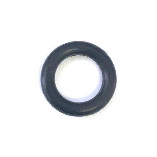 O-Ring 02025 - 9.63mm x 6.07mm x 1.78mm - EPDM