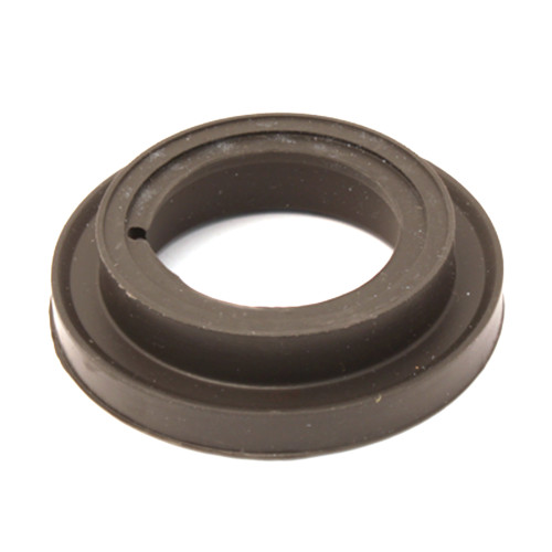 Group-Head Gasket Seal - 66mm x 36mm x 16mm - SHAPED - SAECO 145841500