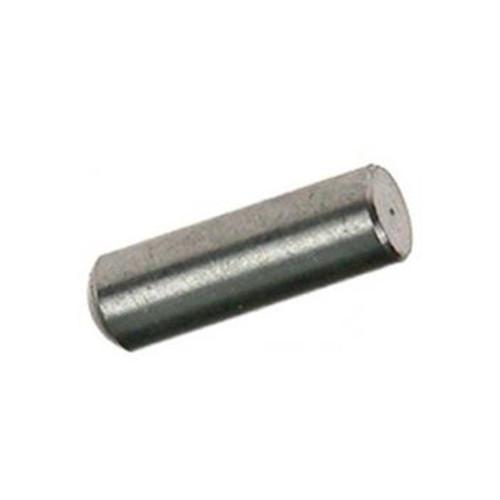 Doser lever pin ANFIM